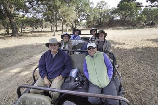photo safari group-1