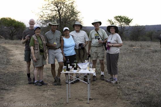 photo safari group-2